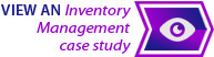 View An Inventory Management Case Study