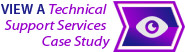 View A Technical Support Services Case Study